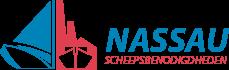 Nassau Scheepsbenodigdheden